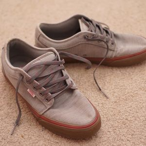 Vans Atwood!! - good condition
